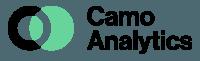 Camo_logo.png