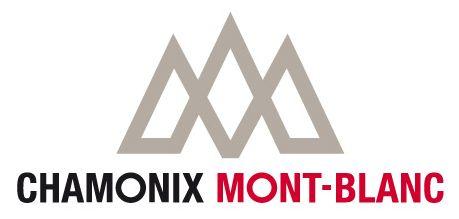Chamonix_logo.jpg