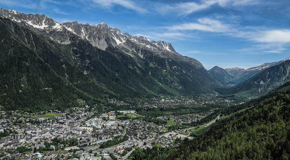 Chamonix_valley.jpg