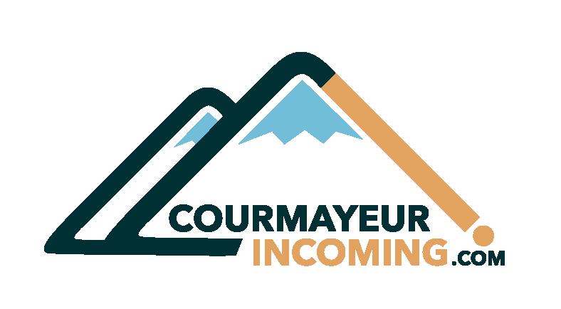 Logo_Courmayeur_Incoming.png