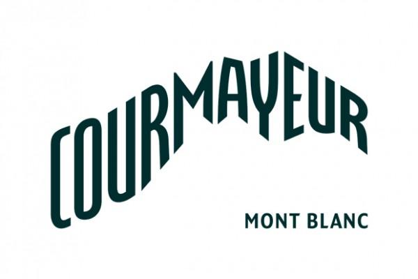 courmayeur_logo_600x400.jpg