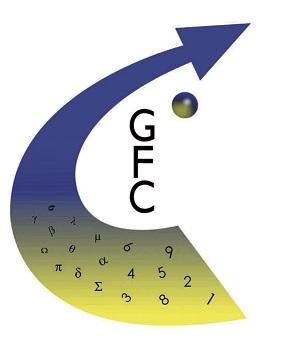 Logo CAC2020