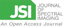 imp_JSI_logo.jpg