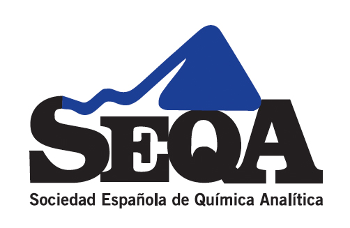 logo_SEQA.jpg