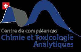 logo ccCTA