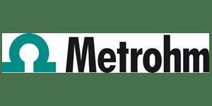 logo_metrohm.png