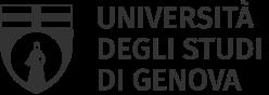 Univsité de Genova