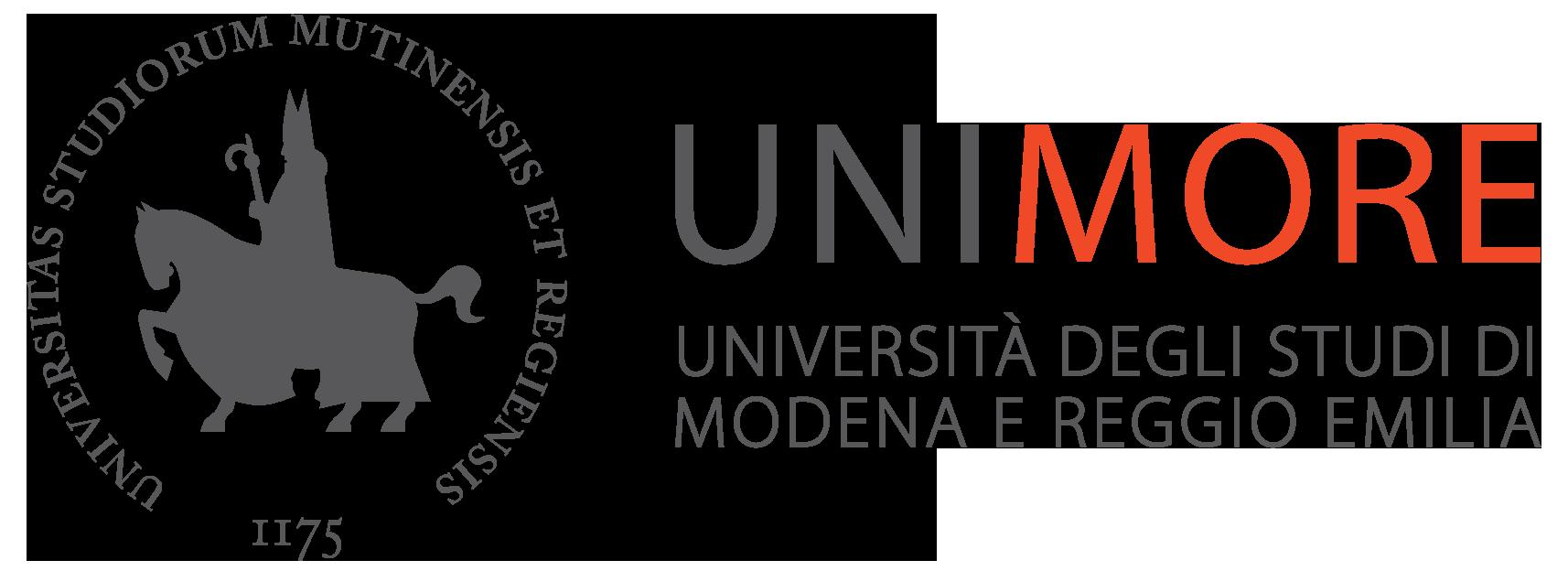 logo_univ_modena_1.png